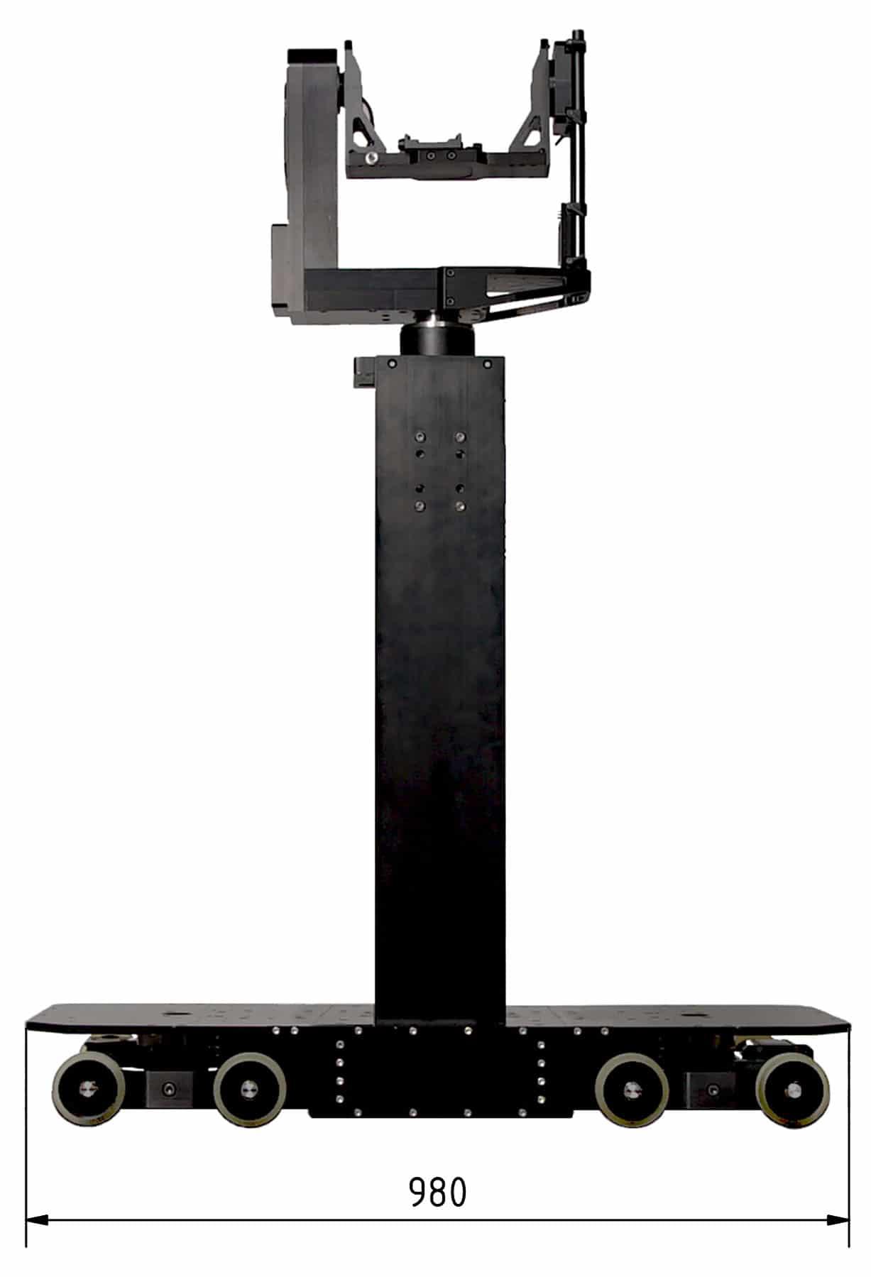 Blackcam B60