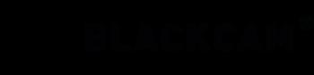 Blackcam Systems