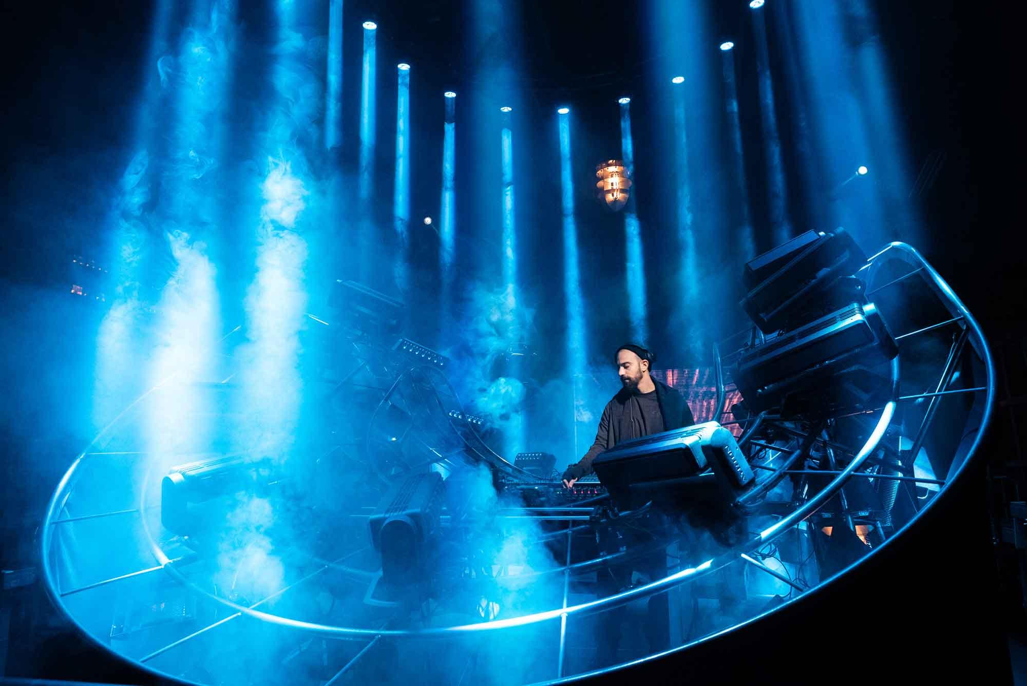 10 Years ARTE Concert