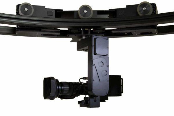 Blackcam B40