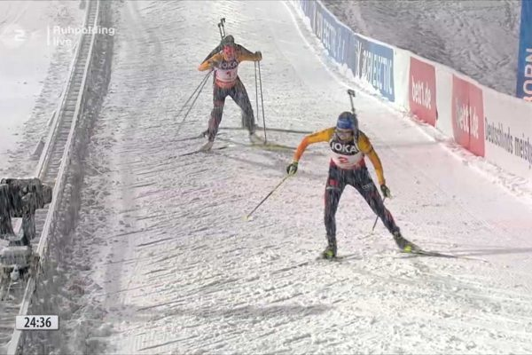 Biathlon-World-Team-Challenge-1