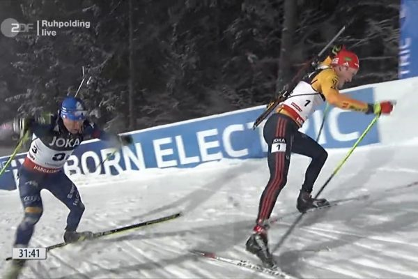 Biathlon-World-Team-Challenge-2